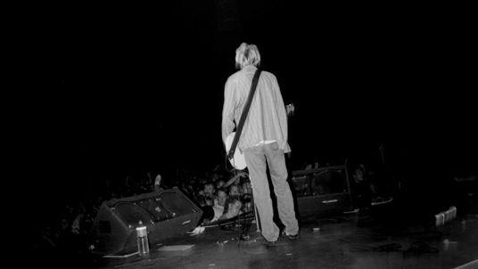 El momento dulce del documental musical: el caso Avalon